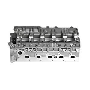 NEU Zylinderkopf Land Rover Defender 2.5 Td5 908762 LDF500890 cylinder head
