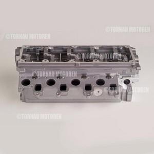 Zylinderkopf AMC Audi Seat Skoda VW 1.6 TDI CAYB 908701 03L103351B cylinder head