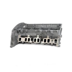 Zylinderkopf  Ford Transit 2.4 TDCI H9FA 1331233 1701871  CYLINDER HEAD