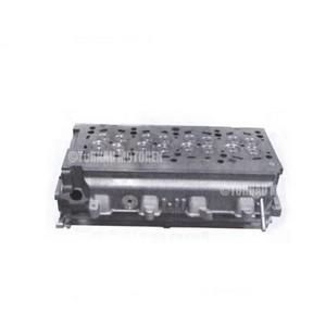 Cylinder head AMC VW Amarok 2.0 TDI CNFB 908726 03L103351N