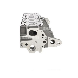 Zylinderkopf AMC VW Industriemotor 2.0 TDI CBK CBKA 908716 03G103351C