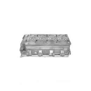 Zylinderkopf  VW Transporter T5 T6 2.0 TDI CFC CFCA 908727 03L103351D