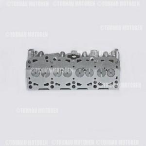 Zylinderkopf  VW 1.9 TDI AVM 038103351B Industriemotor cylinder head