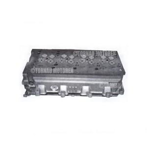 Cylinder head AMC Audi VW Seat Skoda 1.6 TDI CAYC 908701 03L103351B