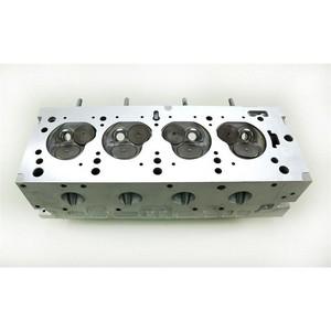 Cylinder head  Renault 1.6 K7M 7701468858