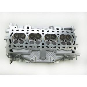 Zylinderkopf  Ford 1.5 EcoBoost  M8DB M9DB 1869092 cylinder head
