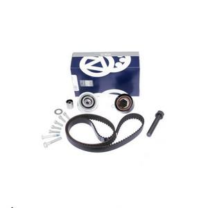Zahnriemensatz Zahnriemenkit VW Crafter 2.5 TDI 076198119 Ruville 5547771