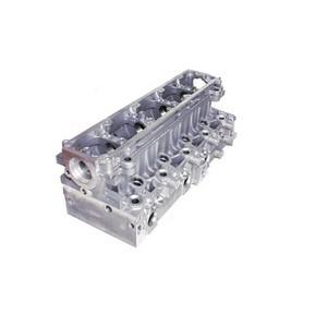 NEU Zylinderkopf  nackt Citroen Peugeot 2.0 HDI / 0200GE / 0200W5 / 0200Z9