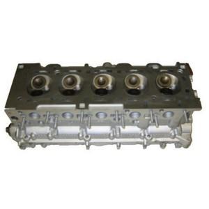 Cylinder head  Volvo 2.5 B5252S C70 / V70 / S70 850 2.5i