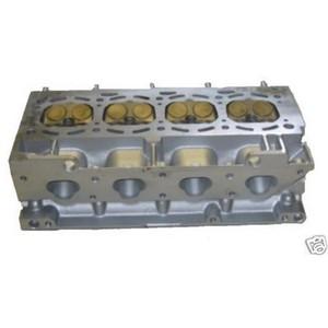 Zylinderkopf 1.6 16V Audi Seat VW ARC ATN AUS AZD BCB