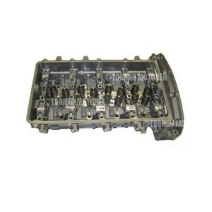 Zylinderkopf (FWD bis 2011) Ford 2.2 TDCI / Fiat 2.2 D Multijet / cylinder head