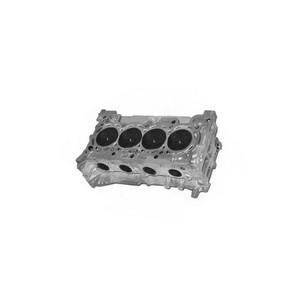 Cylinder head  Nissan 1.6 HR16DE 11040EE000 110405H70A  cylinder head