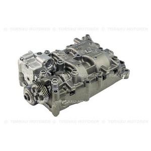Ausgleichswellenmodul mit Ölpumpe Audi A4 A6 2.0 TDI 03G103295AL BNA BLB