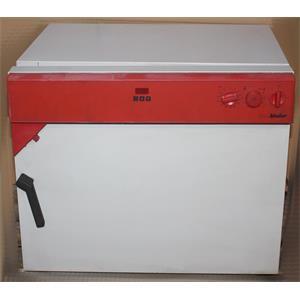 Gebr. WTB Binder Trocken - Wärmeschrank Ofen FD-115 dry carbinet 230V - 300 Grad