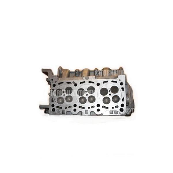 Zylinderkopf Audi 3.0 TDI CCL CCLA 059103265L 059103265LX cylinder head