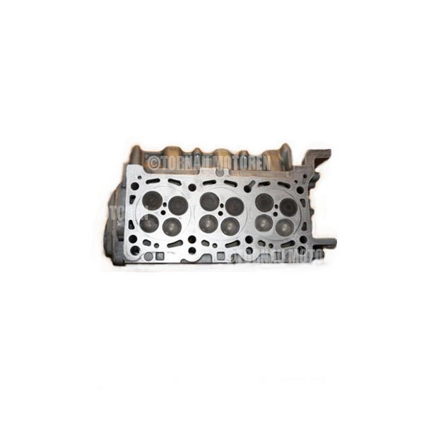 Zylinderkopf Audi 3.0 TDI CCW CCWA 059103266M 059103266MX cylinder head