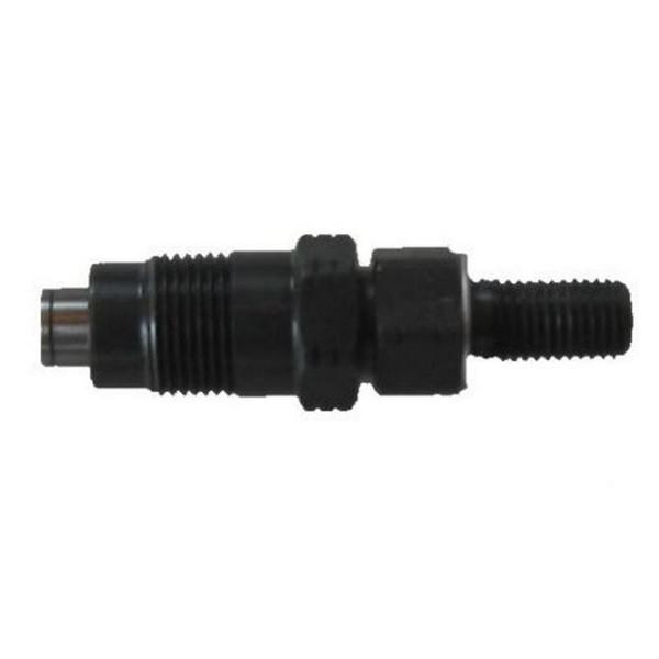 Einspritzdüse Injektor Hyundai Mitsubishi 2.5 TD / TDI MD196607 / 9430610179
