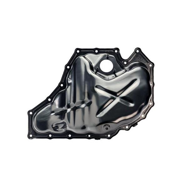 Ölwanne VW Audi 1.8 & 2.0 TSI CDH CAE CFK 06H103600AD 06H103600AA oil pan sump