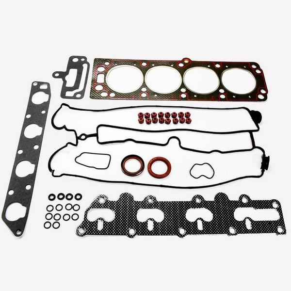 Zylinderkopfdichtsatz Dichtsatz Opel 1.8i 16V C18XE repair kit