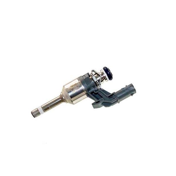 Einspritzventil Audi Seat Skoda VW CAV 03C906036N Injector