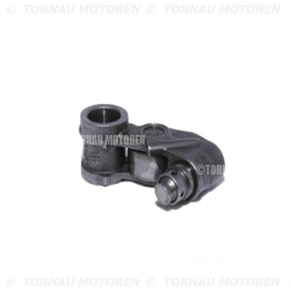 NEU Rollenschlepphebel Mitsubishi 2.0 TDI BKD MN980072 Schlepphebel