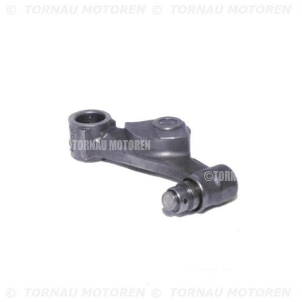 Rollenschlepphebel Mitsubishi 2.0 TDI / BKD / MN980073 / Schlepphebel