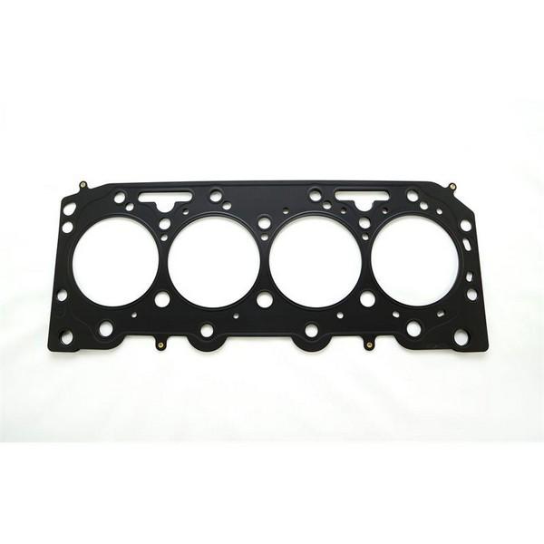 Zylinderkopfdichtung Hyundai Kia 2.9 CRDI J3 22311-4X700