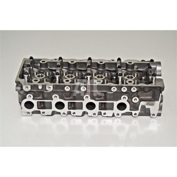 NEU AMC Zylinderkopf Toyota Land Cruiser 1KDFTV 2KDFTV 3.0 / 1110130050 cylinder