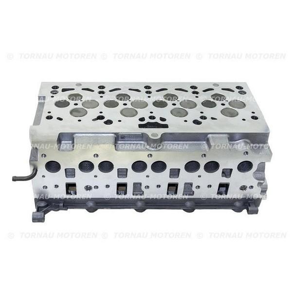 Zylinderkopf Kit (6) Audi A4 2.0 TDI BVA 908718 908711 03G103351B