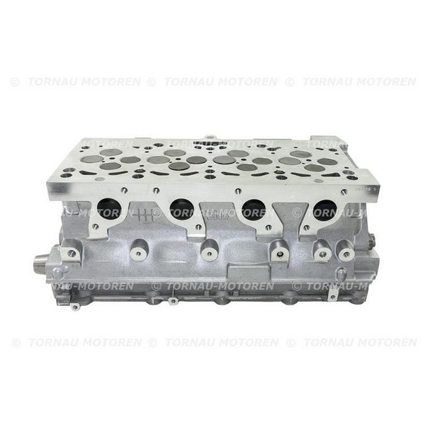 Cylinder Head Kit (7) Audi A4 A6 TDI BRE 908718 908711 03G103264CX