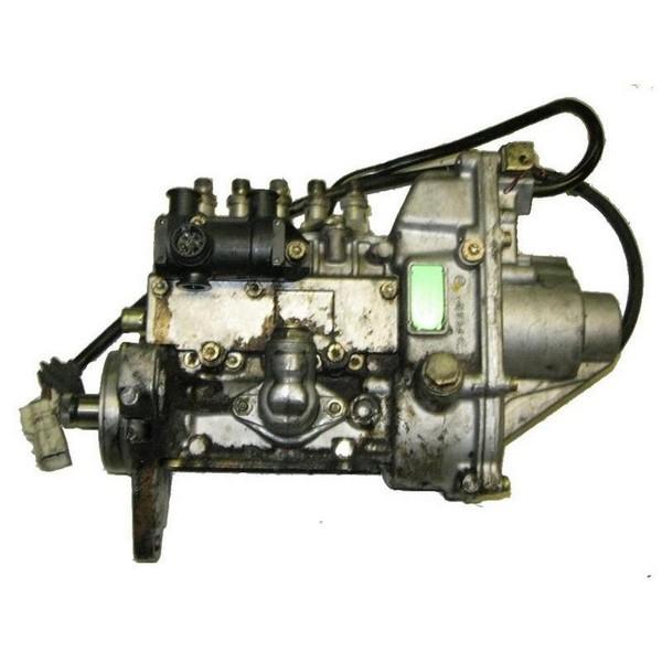 Einspritzpumpe 0400195004 MB C-Klasse C250D / 6050701101 / OM 605 110 KW