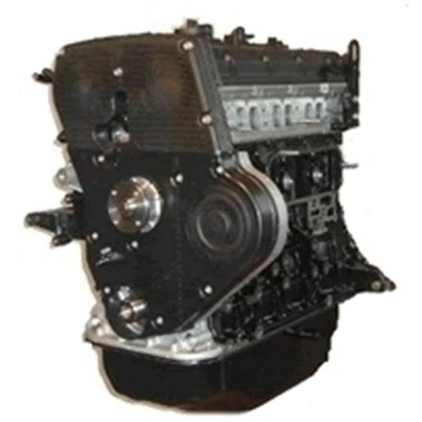 motor austauschmotor j3 engine 21101 4x20a hyundai. Black Bedroom Furniture Sets. Home Design Ideas