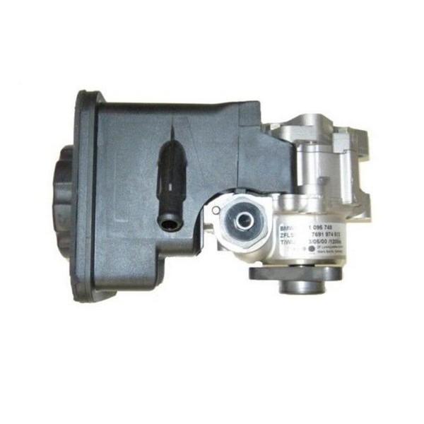 Servopumpe Hydraulikpumpe BMW 6761876 1095155 1095748
