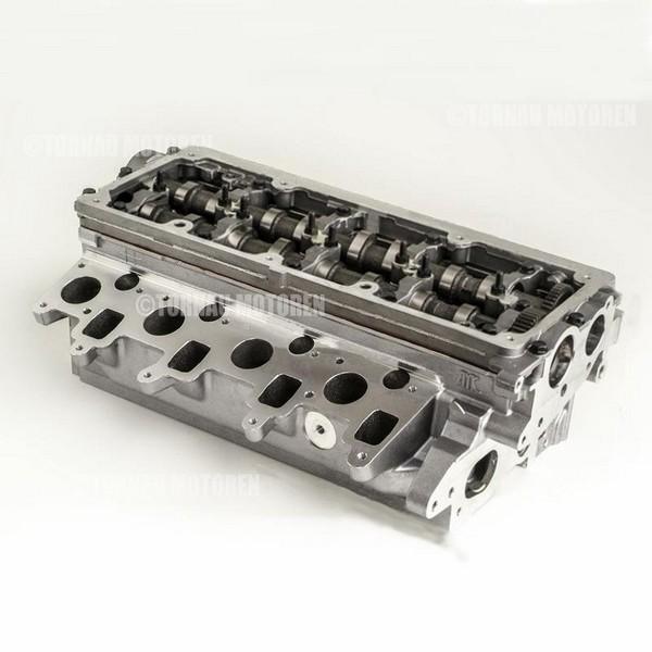Zylinderkopf AMC VW Skoda Seat 2.0 TDI CEG CEGA 908700 03L103265X cylinder head