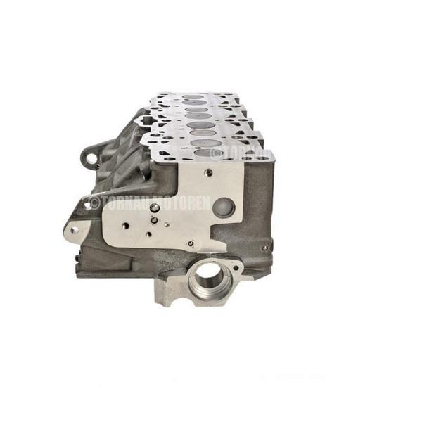 Zylinderkopf AMC VW Industriemotor 2.0 TDI CBJC 908716 03G103351C