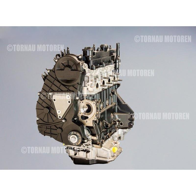 motor austauschmotor opel astra j corsa d mokka meriva b 1.7 cdti