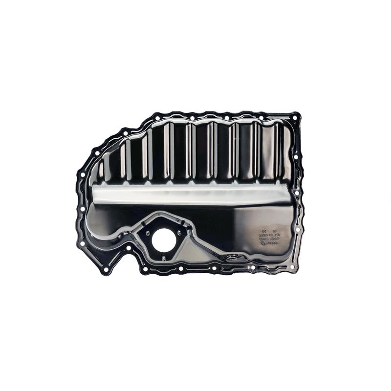 Oil Pans Saab >> Oil Sump Audi Seat Skoda VW 2.0 TSI & 1.8 TSI 06J103600AK CBF Original