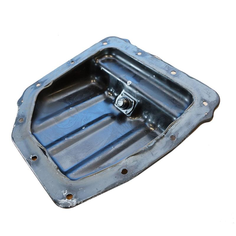 Oil Pans Saab >> Oel Sump Kia Hyundai 1.6 G4FC 21510-2B000 215102B000