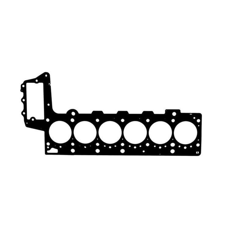 Zylinderkopfdichtung BMW 2.5 3.0 D M57 11127788589 M57 D30