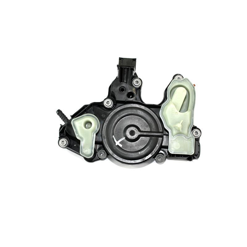 NEW Oil separator crankcase breather Audi Q5 2 0 TFSI 06K103495AN DAYB