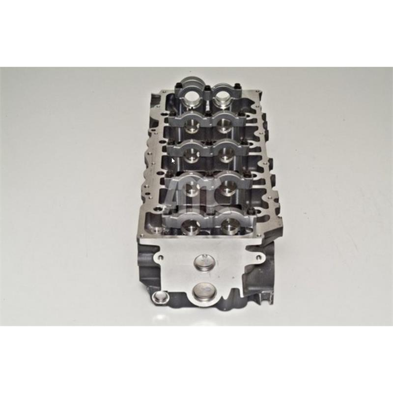 NEW AMC Cylinder Head Toyota Land Cruiser 1KDFTV / 2KDFTV / 3 0 / 1110130050