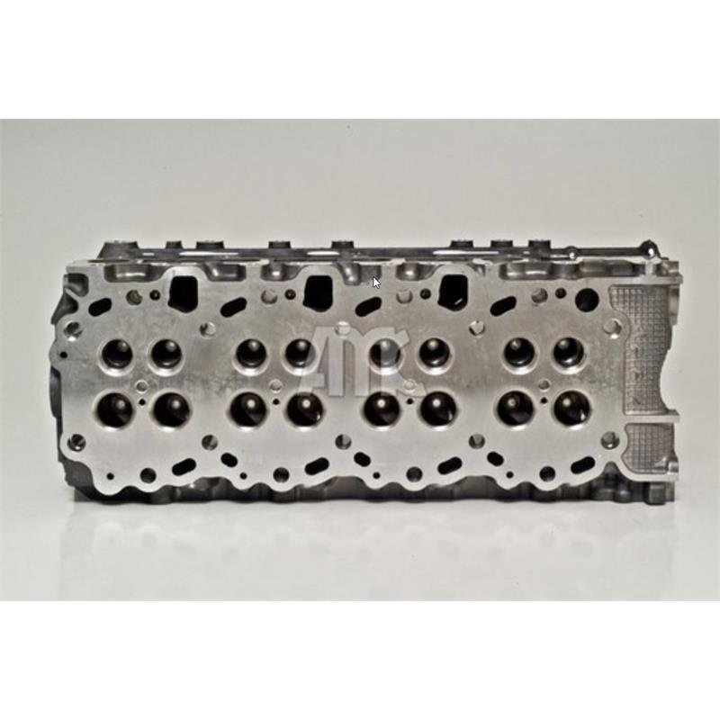 1kd Ftv Crate Engine