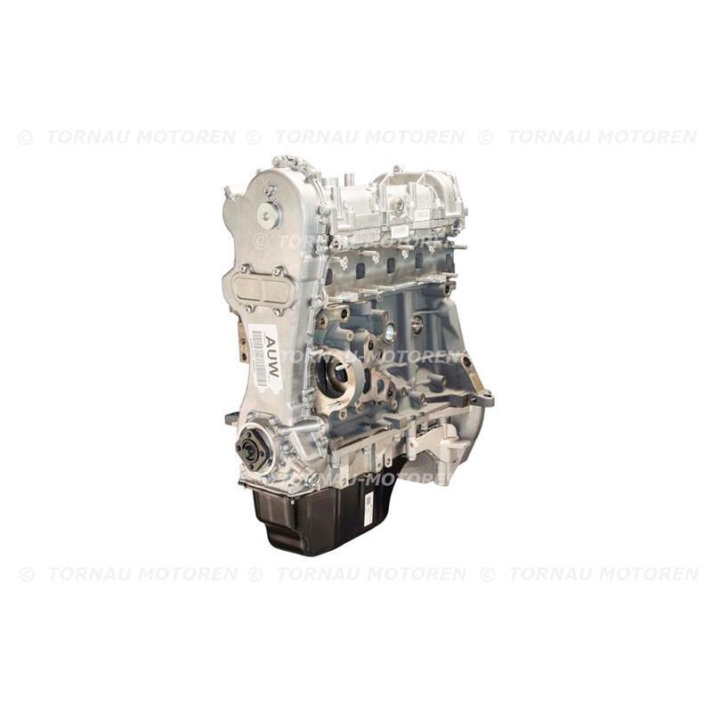 motor austauschmotor engine 1.3 cdti opel astra z13dte / z13dti