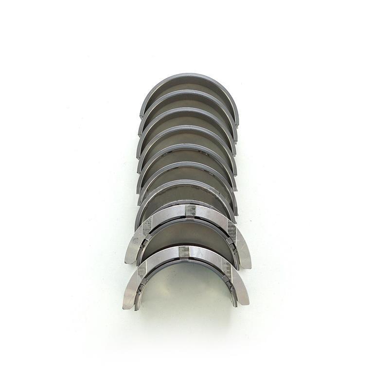 Main bearing STD BMW Mini 1 6 2 0 N47 11217802643 11218517935