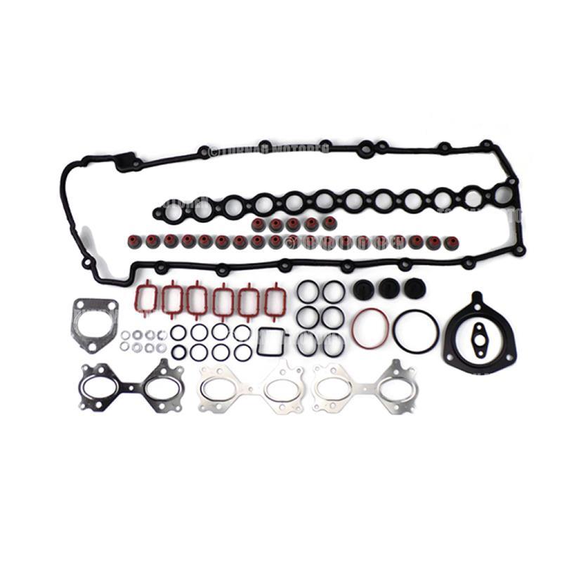 Cylinder head gasket Set BMW 3 0 D M57 11120150670 11122248985 M57D30 306D2