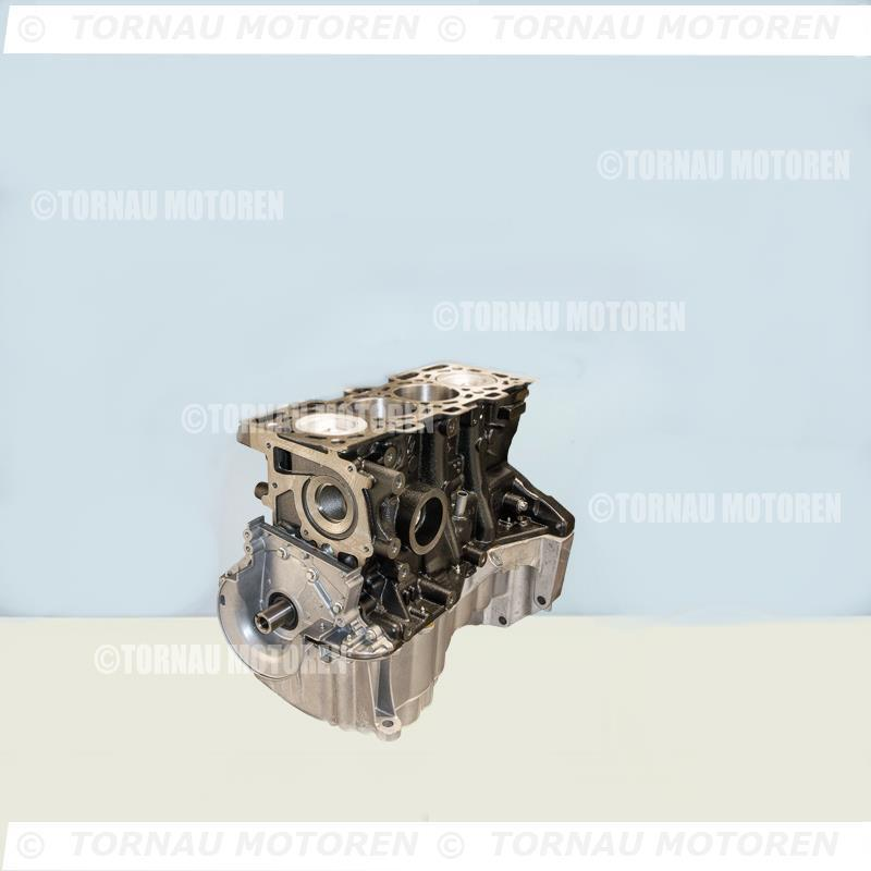 austauschmotor kurbeltrieb renault nissan 1.5 dci k9k702 k9k704