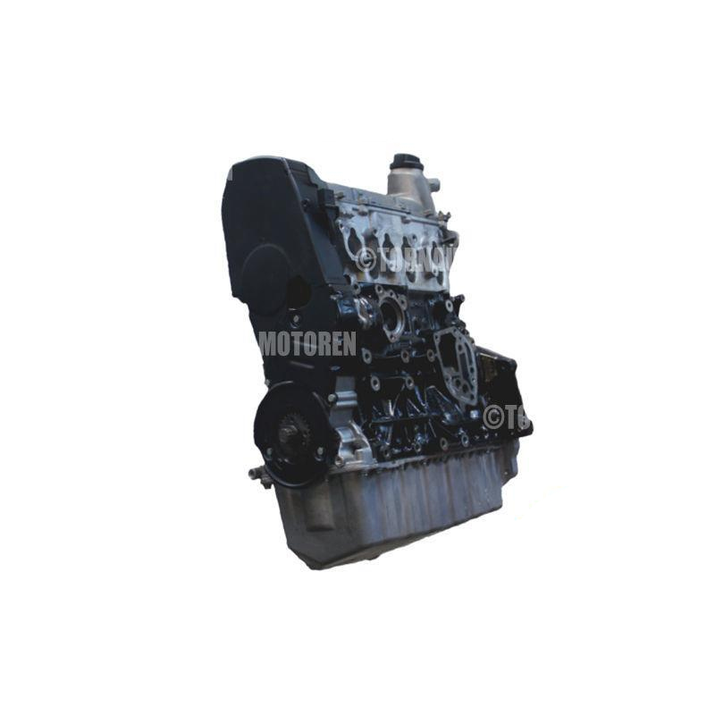 motor austauschmotor vw transporter t5 2 0 axa engine long
