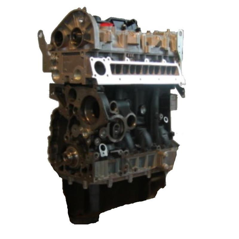 motor austauschmotor engine fiat ducato 2 3 jtd f1ae0481c. Black Bedroom Furniture Sets. Home Design Ideas