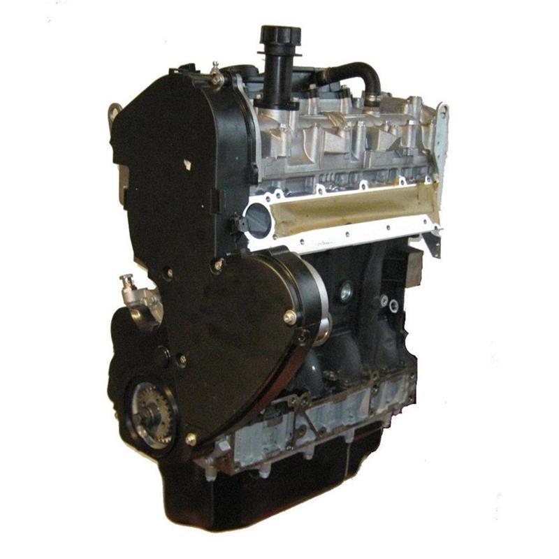 motor motoren engine austauschmotor neu fiat ducato 2 3 d. Black Bedroom Furniture Sets. Home Design Ideas