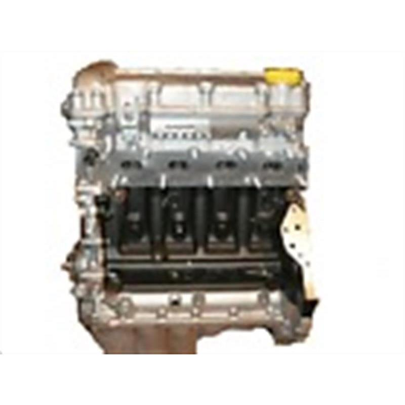 Engine / long block Opel Corsa Astra X 12 XE 16 V